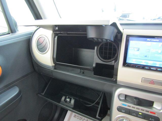X 電動格納ミラー バニティミラー ウインカーミラー シートリフター 14インチアルミ Sアラーム ミュージックサーバー リアワイパー CD DVDビデオ プッシュスタート  スマートキー ブルートゥース(15枚目)