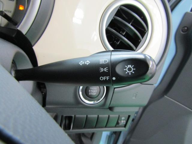 X 電動格納ミラー バニティミラー ウインカーミラー シートリフター 14インチアルミ Sアラーム ミュージックサーバー リアワイパー CD DVDビデオ プッシュスタート  スマートキー ブルートゥース(16枚目)