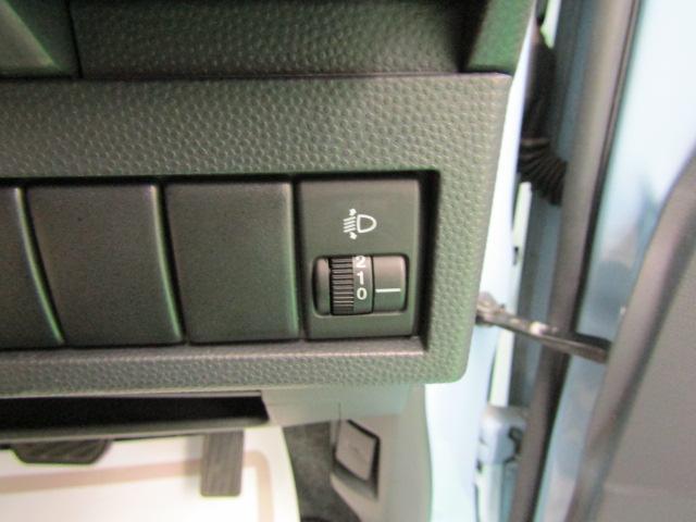 X 電動格納ミラー バニティミラー ウインカーミラー シートリフター 14インチアルミ Sアラーム ミュージックサーバー リアワイパー CD DVDビデオ プッシュスタート  スマートキー ブルートゥース(18枚目)