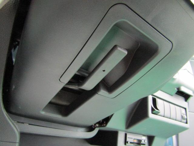 X 電動格納ミラー バニティミラー ウインカーミラー シートリフター 14インチアルミ Sアラーム ミュージックサーバー リアワイパー CD DVDビデオ プッシュスタート  スマートキー ブルートゥース(21枚目)