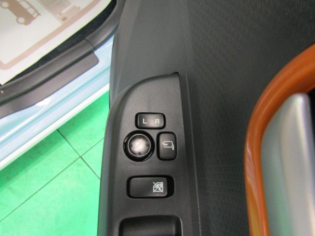 X 電動格納ミラー バニティミラー ウインカーミラー シートリフター 14インチアルミ Sアラーム ミュージックサーバー リアワイパー CD DVDビデオ プッシュスタート  スマートキー ブルートゥース(22枚目)