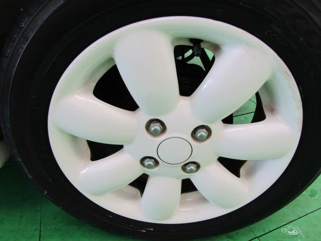 X 電動格納ミラー バニティミラー ウインカーミラー シートリフター 14インチアルミ Sアラーム ミュージックサーバー リアワイパー CD DVDビデオ プッシュスタート  スマートキー ブルートゥース(28枚目)