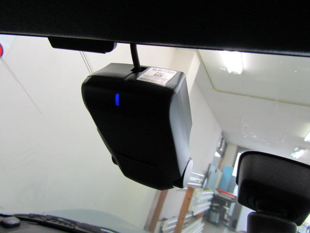 ローブ LEDヘッドライト フォグライト オートライト アイドリングストップ 16インチアルミ バックカメラ オートエアコン プッシュスタート ステアリングスイッチ チルトステア フルセグ ブルートゥース(19枚目)