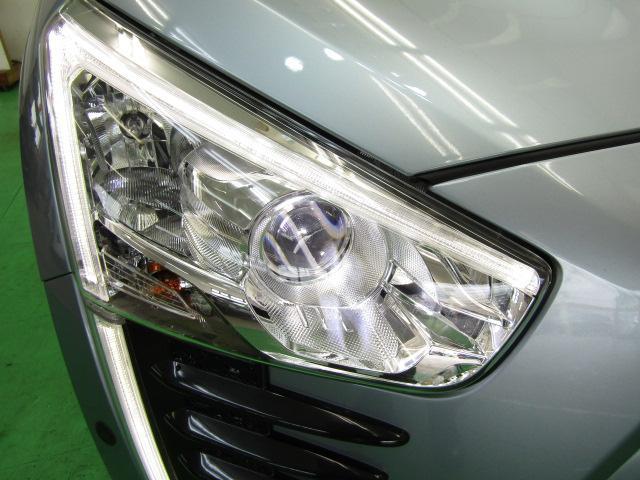 ローブ LEDヘッドライト フォグライト オートライト アイドリングストップ 16インチアルミ バックカメラ オートエアコン プッシュスタート ステアリングスイッチ チルトステア フルセグ ブルートゥース(20枚目)