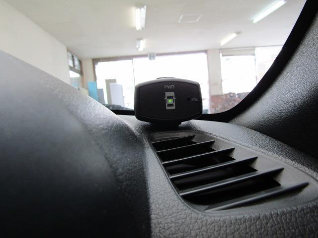 ローブ LEDヘッドライト フォグライト オートライト アイドリングストップ 16インチアルミ バックカメラ オートエアコン プッシュスタート ステアリングスイッチ チルトステア フルセグ ブルートゥース(22枚目)