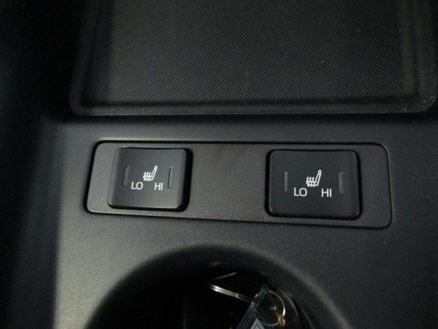 Sツーリングセレクション モデリスタエアロ 17インチアルミ オートリトラミラー ビルトインETC LEDヘッドライト  ブルートゥース ステアリングスイッチ プッシュスタート   9インチナビ フルセグ アラウンドモニター(13枚目)