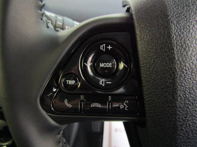 Sツーリングセレクション モデリスタエアロ 17インチアルミ オートリトラミラー ビルトインETC LEDヘッドライト  ブルートゥース ステアリングスイッチ プッシュスタート   9インチナビ フルセグ アラウンドモニター(15枚目)