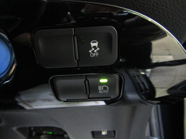 Sツーリングセレクション モデリスタエアロ 17インチアルミ オートリトラミラー ビルトインETC LEDヘッドライト  ブルートゥース ステアリングスイッチ プッシュスタート   9インチナビ フルセグ アラウンドモニター(21枚目)