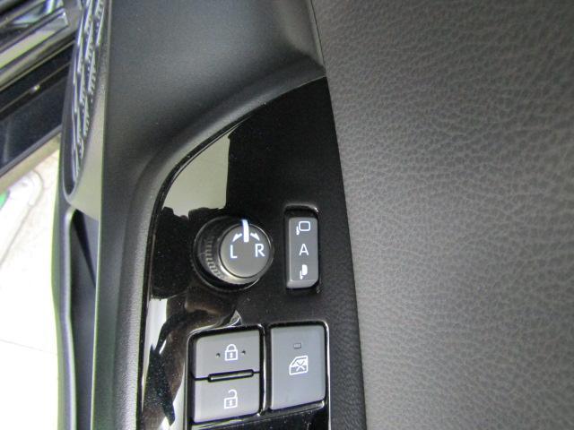 Sツーリングセレクション モデリスタエアロ 17インチアルミ オートリトラミラー ビルトインETC LEDヘッドライト  ブルートゥース ステアリングスイッチ プッシュスタート   9インチナビ フルセグ アラウンドモニター(26枚目)