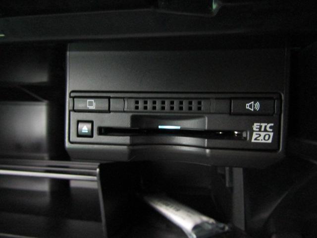 CT200h バージョンC ワンオーナー フルセグ ブルーレイ バックカメラ ETC2.0 パドルシフト スマートキー プッシュスタート オートライト LEDhエッドライト オートエアコン ステアリングスイッチ シートヒーター(11枚目)