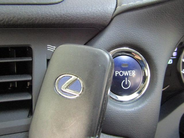 CT200h バージョンC ワンオーナー フルセグ ブルーレイ バックカメラ ETC2.0 パドルシフト スマートキー プッシュスタート オートライト LEDhエッドライト オートエアコン ステアリングスイッチ シートヒーター(14枚目)
