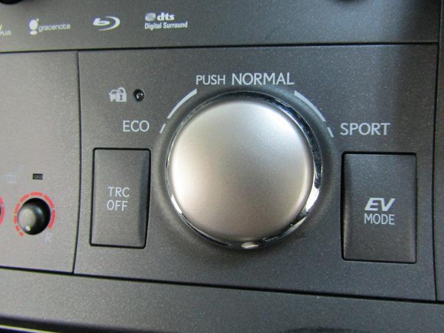 CT200h バージョンC ワンオーナー フルセグ ブルーレイ バックカメラ ETC2.0 パドルシフト スマートキー プッシュスタート オートライト LEDhエッドライト オートエアコン ステアリングスイッチ シートヒーター(16枚目)
