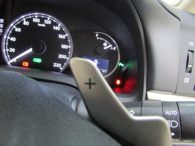 CT200h バージョンC ワンオーナー フルセグ ブルーレイ バックカメラ ETC2.0 パドルシフト スマートキー プッシュスタート オートライト LEDhエッドライト オートエアコン ステアリングスイッチ シートヒーター(21枚目)
