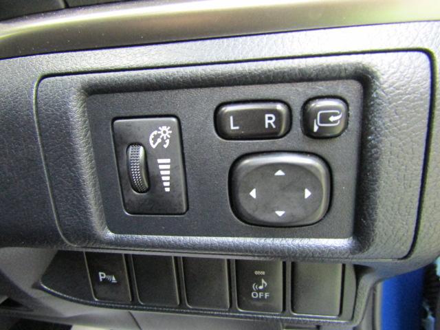 CT200h バージョンC ワンオーナー フルセグ ブルーレイ バックカメラ ETC2.0 パドルシフト スマートキー プッシュスタート オートライト LEDhエッドライト オートエアコン ステアリングスイッチ シートヒーター(25枚目)