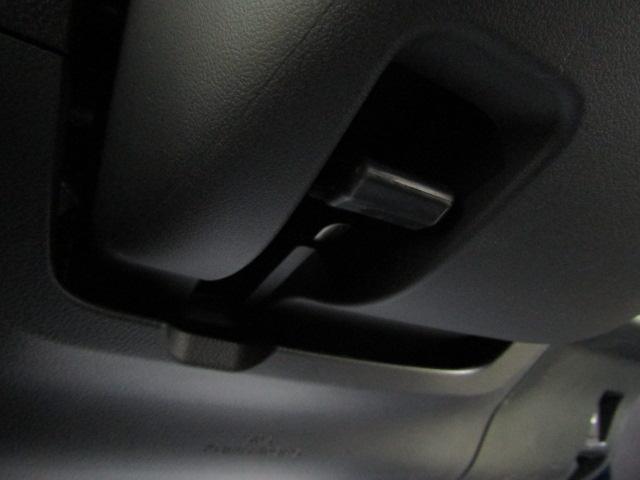 CT200h バージョンC ワンオーナー フルセグ ブルーレイ バックカメラ ETC2.0 パドルシフト スマートキー プッシュスタート オートライト LEDhエッドライト オートエアコン ステアリングスイッチ シートヒーター(29枚目)