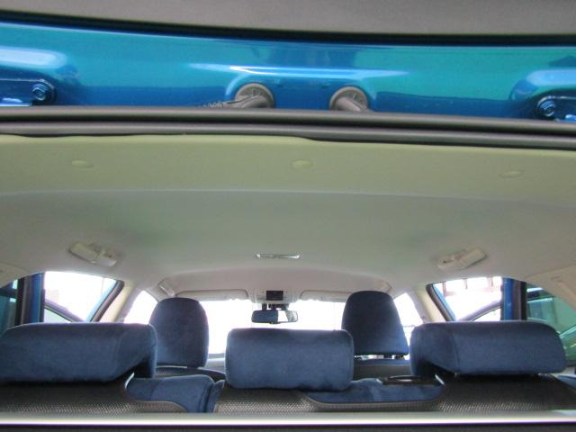 CT200h バージョンC ワンオーナー フルセグ ブルーレイ バックカメラ ETC2.0 パドルシフト スマートキー プッシュスタート オートライト LEDhエッドライト オートエアコン ステアリングスイッチ シートヒーター(37枚目)