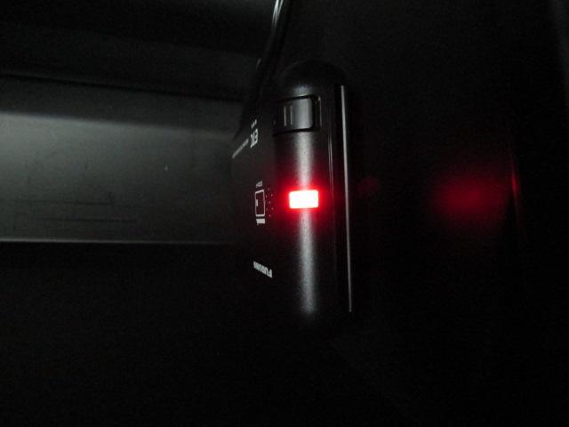 カスタムターボRSリミテッド SAIII ブルートゥース リアワイパー ETC アイドリングストップ キーレス 電動格納ミラー 左側パワースライドドア ヘッドライトレベライザー セキュリティアラーム 3インチアルミ LEDヘッド(12枚目)