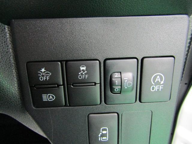 カスタムターボRSリミテッド SAIII ブルートゥース リアワイパー ETC アイドリングストップ キーレス 電動格納ミラー 左側パワースライドドア ヘッドライトレベライザー セキュリティアラーム 3インチアルミ LEDヘッド(14枚目)