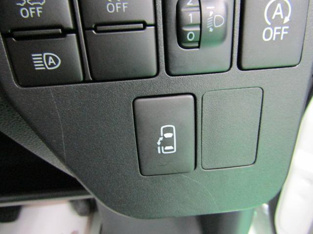 カスタムターボRSリミテッド SAIII ブルートゥース リアワイパー ETC アイドリングストップ キーレス 電動格納ミラー 左側パワースライドドア ヘッドライトレベライザー セキュリティアラーム 3インチアルミ LEDヘッド(17枚目)