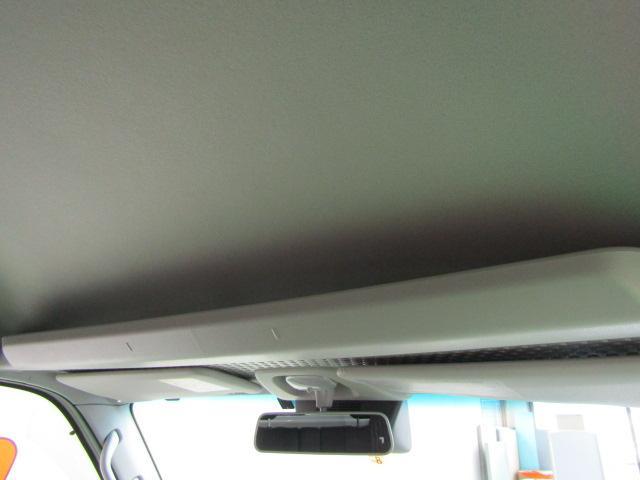カスタムターボRSリミテッド SAIII ブルートゥース リアワイパー ETC アイドリングストップ キーレス 電動格納ミラー 左側パワースライドドア ヘッドライトレベライザー セキュリティアラーム 3インチアルミ LEDヘッド(22枚目)