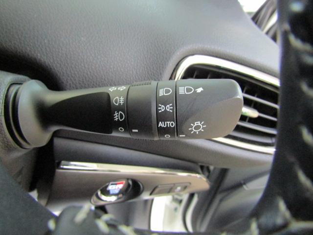 Sナビパッケージ・GRスポーツ ワンオーナー ステアリングスイッチ LEDヘッドライト フォグライト バックフォグ シートヒーター チルトステア ABS スマートキー オートリトラミラー 18インチアルミ プッシュスタート(18枚目)