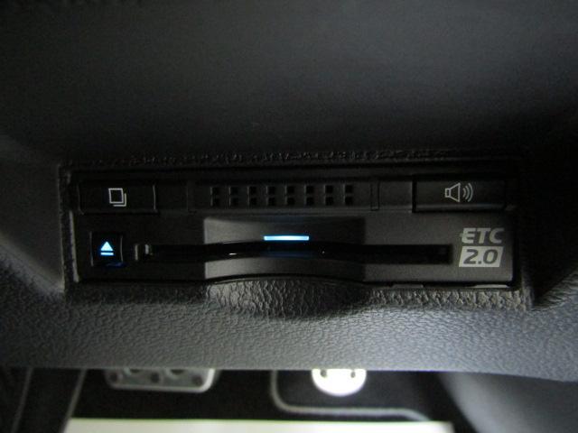 Sナビパッケージ・GRスポーツ ワンオーナー ステアリングスイッチ LEDヘッドライト フォグライト バックフォグ シートヒーター チルトステア ABS スマートキー オートリトラミラー 18インチアルミ プッシュスタート(21枚目)