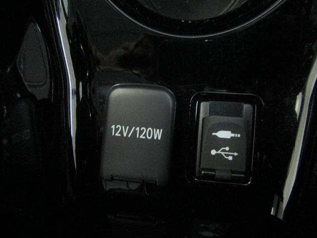 Sナビパッケージ・GRスポーツ ワンオーナー ステアリングスイッチ LEDヘッドライト フォグライト バックフォグ シートヒーター チルトステア ABS スマートキー オートリトラミラー 18インチアルミ プッシュスタート(28枚目)
