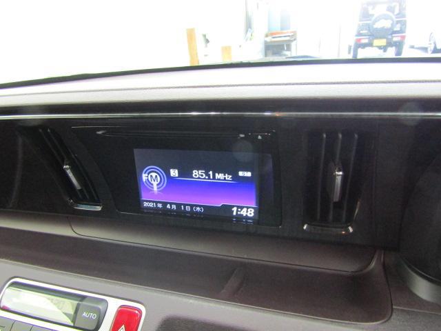 プレミアム・Lパッケージ チルトステアリング アイドリングストップ セキュリティアラーム ウインカーミラー スマートキー セキュリティアラーム オートライト フォグライト ECON 電動格納ミラー ABS リアワイパー(8枚目)