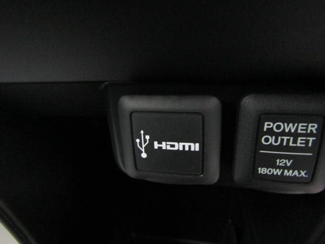 プレミアム・Lパッケージ チルトステアリング アイドリングストップ セキュリティアラーム ウインカーミラー スマートキー セキュリティアラーム オートライト フォグライト ECON 電動格納ミラー ABS リアワイパー(10枚目)