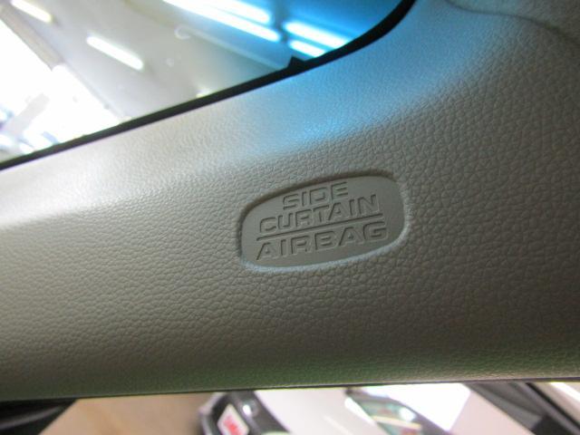 プレミアム・Lパッケージ チルトステアリング アイドリングストップ セキュリティアラーム ウインカーミラー スマートキー セキュリティアラーム オートライト フォグライト ECON 電動格納ミラー ABS リアワイパー(19枚目)