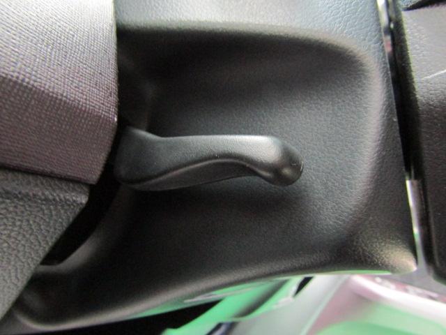 プレミアム・Lパッケージ チルトステアリング アイドリングストップ セキュリティアラーム ウインカーミラー スマートキー セキュリティアラーム オートライト フォグライト ECON 電動格納ミラー ABS リアワイパー(21枚目)