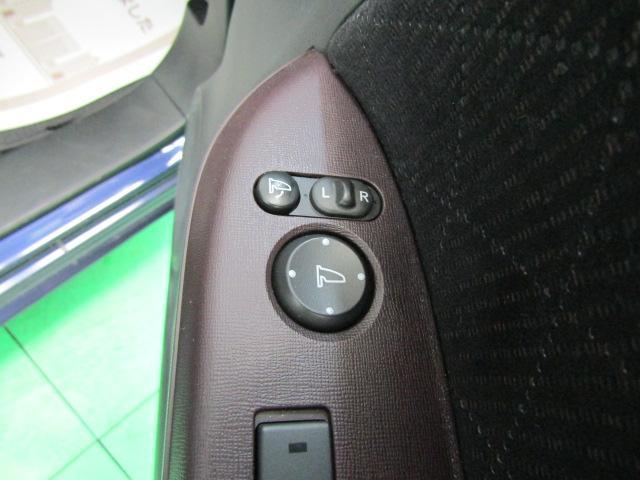 プレミアム・Lパッケージ チルトステアリング アイドリングストップ セキュリティアラーム ウインカーミラー スマートキー セキュリティアラーム オートライト フォグライト ECON 電動格納ミラー ABS リアワイパー(22枚目)