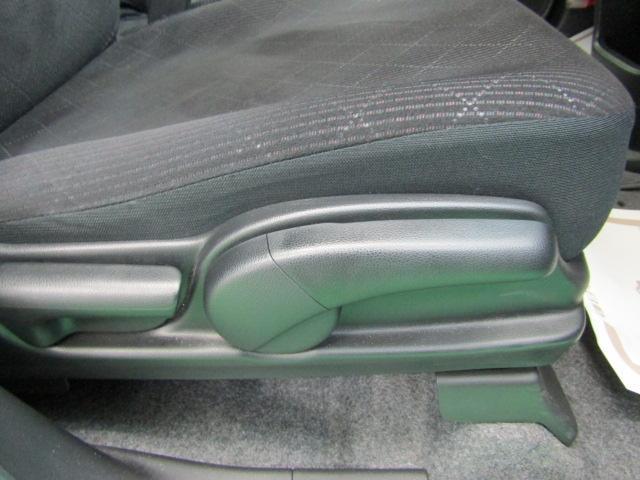 プレミアム・Lパッケージ チルトステアリング アイドリングストップ セキュリティアラーム ウインカーミラー スマートキー セキュリティアラーム オートライト フォグライト ECON 電動格納ミラー ABS リアワイパー(23枚目)