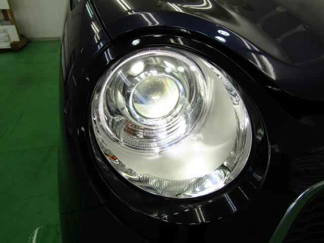 プレミアム・Lパッケージ チルトステアリング アイドリングストップ セキュリティアラーム ウインカーミラー スマートキー セキュリティアラーム オートライト フォグライト ECON 電動格納ミラー ABS リアワイパー(27枚目)