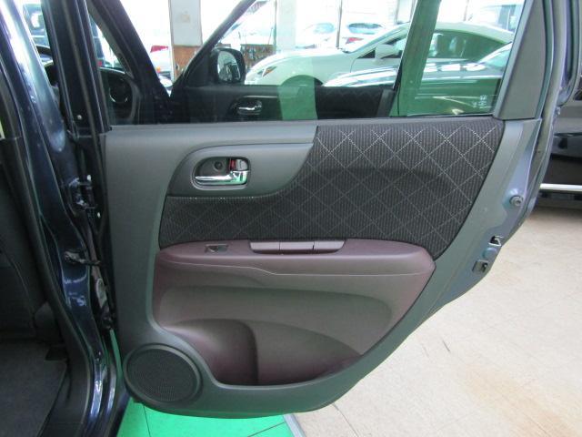 プレミアム・Lパッケージ チルトステアリング アイドリングストップ セキュリティアラーム ウインカーミラー スマートキー セキュリティアラーム オートライト フォグライト ECON 電動格納ミラー ABS リアワイパー(34枚目)
