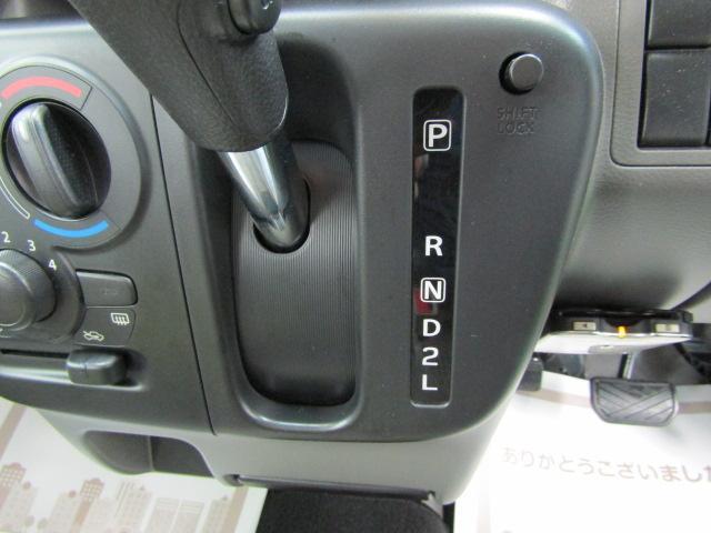 PCリミテッド ワンセグ ETC  4AT メモリーナビ リアワイパー キーレス ヘッドライトレベライザー セキュリティアラーム 電動格納ミラー プライバシーガラス ハイルーフ リアワイパー キーレス ABS(11枚目)