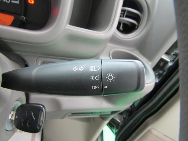 PCリミテッド ワンセグ ETC  4AT メモリーナビ リアワイパー キーレス ヘッドライトレベライザー セキュリティアラーム 電動格納ミラー プライバシーガラス ハイルーフ リアワイパー キーレス ABS(12枚目)