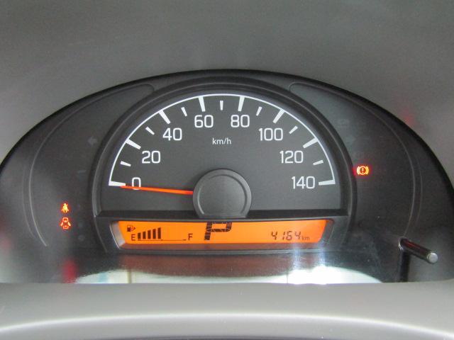 PCリミテッド ワンセグ ETC  4AT メモリーナビ リアワイパー キーレス ヘッドライトレベライザー セキュリティアラーム 電動格納ミラー プライバシーガラス ハイルーフ リアワイパー キーレス ABS(13枚目)