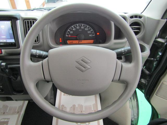 PCリミテッド ワンセグ ETC  4AT メモリーナビ リアワイパー キーレス ヘッドライトレベライザー セキュリティアラーム 電動格納ミラー プライバシーガラス ハイルーフ リアワイパー キーレス ABS(15枚目)