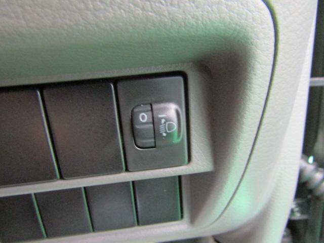 PCリミテッド ワンセグ ETC  4AT メモリーナビ リアワイパー キーレス ヘッドライトレベライザー セキュリティアラーム 電動格納ミラー プライバシーガラス ハイルーフ リアワイパー キーレス ABS(17枚目)