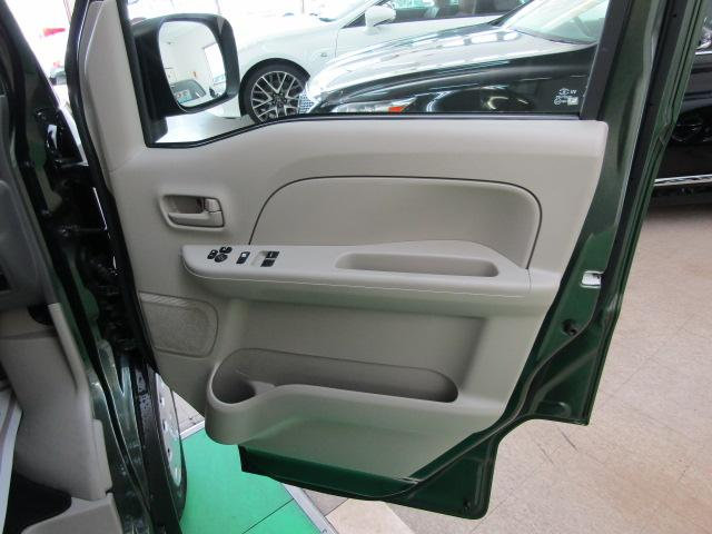 PCリミテッド ワンセグ ETC  4AT メモリーナビ リアワイパー キーレス ヘッドライトレベライザー セキュリティアラーム 電動格納ミラー プライバシーガラス ハイルーフ リアワイパー キーレス ABS(21枚目)