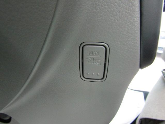 PCリミテッド ワンセグ ETC  4AT メモリーナビ リアワイパー キーレス ヘッドライトレベライザー セキュリティアラーム 電動格納ミラー プライバシーガラス ハイルーフ リアワイパー キーレス ABS(23枚目)