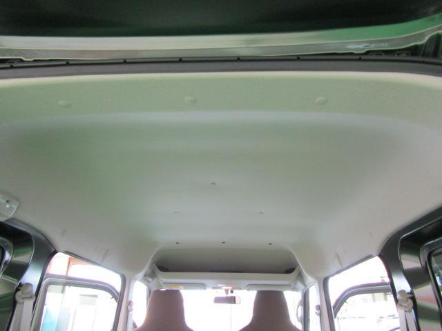 PCリミテッド ワンセグ ETC  4AT メモリーナビ リアワイパー キーレス ヘッドライトレベライザー セキュリティアラーム 電動格納ミラー プライバシーガラス ハイルーフ リアワイパー キーレス ABS(24枚目)