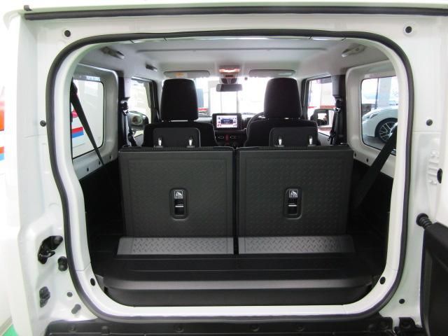 XC 8インチSDナビ ブルートゥース ミュージックサーバー ABS ステアリングスイッチ オートエアコン LEDヘッドライト オートライト 電動格納ミラー スマートキー プッシュスタート ビルトインETC(6枚目)