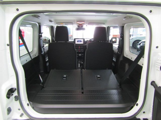 XC 8インチSDナビ ブルートゥース ミュージックサーバー ABS ステアリングスイッチ オートエアコン LEDヘッドライト オートライト 電動格納ミラー スマートキー プッシュスタート ビルトインETC(7枚目)