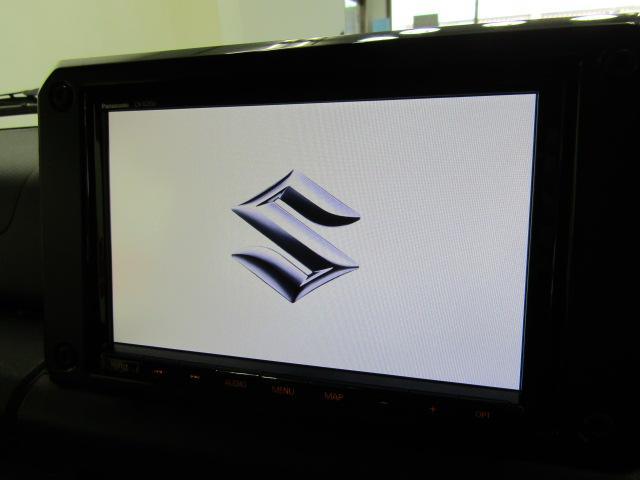 XC 8インチSDナビ ブルートゥース ミュージックサーバー ABS ステアリングスイッチ オートエアコン LEDヘッドライト オートライト 電動格納ミラー スマートキー プッシュスタート ビルトインETC(8枚目)