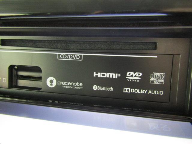 XC 8インチSDナビ ブルートゥース ミュージックサーバー ABS ステアリングスイッチ オートエアコン LEDヘッドライト オートライト 電動格納ミラー スマートキー プッシュスタート ビルトインETC(9枚目)