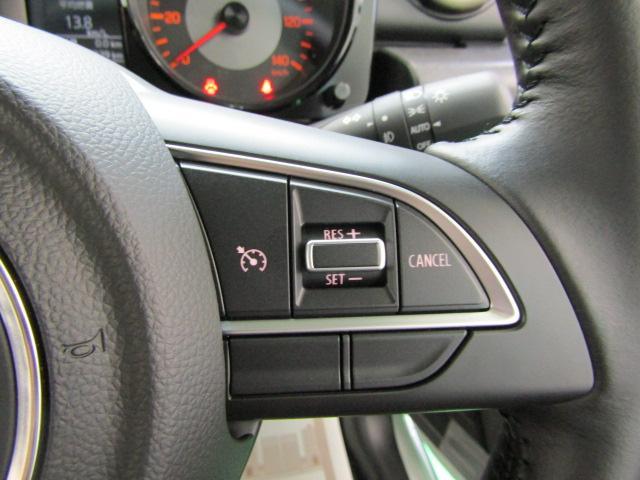 XC 8インチSDナビ ブルートゥース ミュージックサーバー ABS ステアリングスイッチ オートエアコン LEDヘッドライト オートライト 電動格納ミラー スマートキー プッシュスタート ビルトインETC(14枚目)