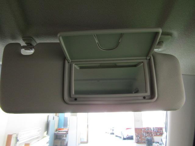 XC 8インチSDナビ ブルートゥース ミュージックサーバー ABS ステアリングスイッチ オートエアコン LEDヘッドライト オートライト 電動格納ミラー スマートキー プッシュスタート ビルトインETC(24枚目)