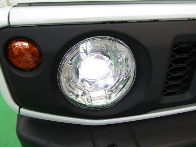 XC 8インチSDナビ ブルートゥース ミュージックサーバー ABS ステアリングスイッチ オートエアコン LEDヘッドライト オートライト 電動格納ミラー スマートキー プッシュスタート ビルトインETC(28枚目)